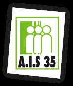 logo AIS35