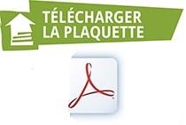 bouton-telecharger-plaquette