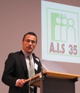 ais35-50ans-directeur