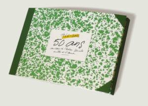 ais35-50ans-livre-couverture